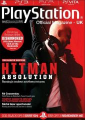 PlayStation Official