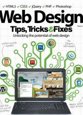 Web Design Tips Tricks &