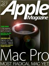 AppleMagazine USA - 28 июнь 2013