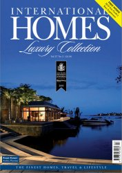 International Homes Luxury Collection