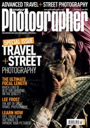 Amateur Photographer - 12 June