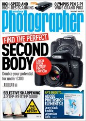 Amateur Photographer - 19 June