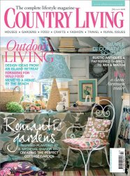 Country Living - July