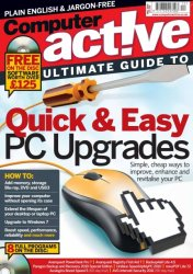Computeractive Ultimate Guide -