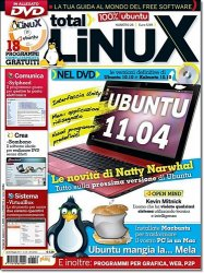 Total Linux