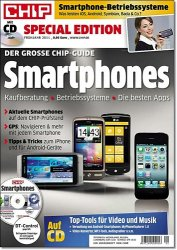 Chip Magazin Special Edition