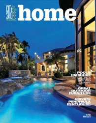 City & Shore Home -